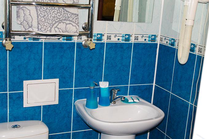 tualet2